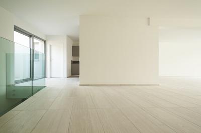flie estrich estrich retter. Black Bedroom Furniture Sets. Home Design Ideas