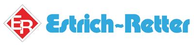 Estrich Retter